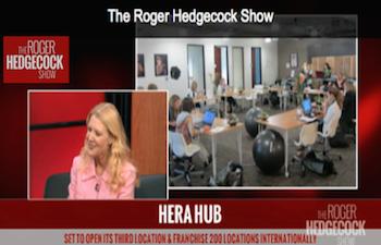 Screen Shot 2014 08 22 at 11.20.08 AM21 Hera Hub in the Press
