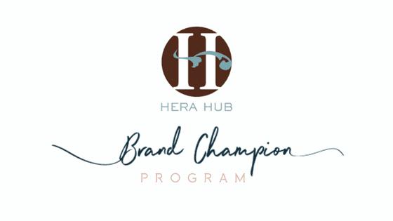 brandchampion-header